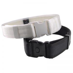 Duty Belt 5cm