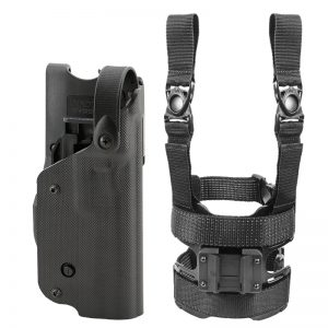 Ghost Tactical Holster