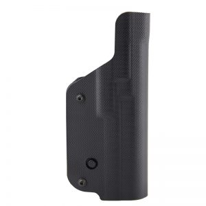 Ghost 3 only body holster