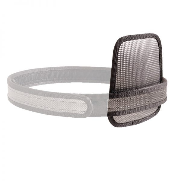 Paddle Belt Protector