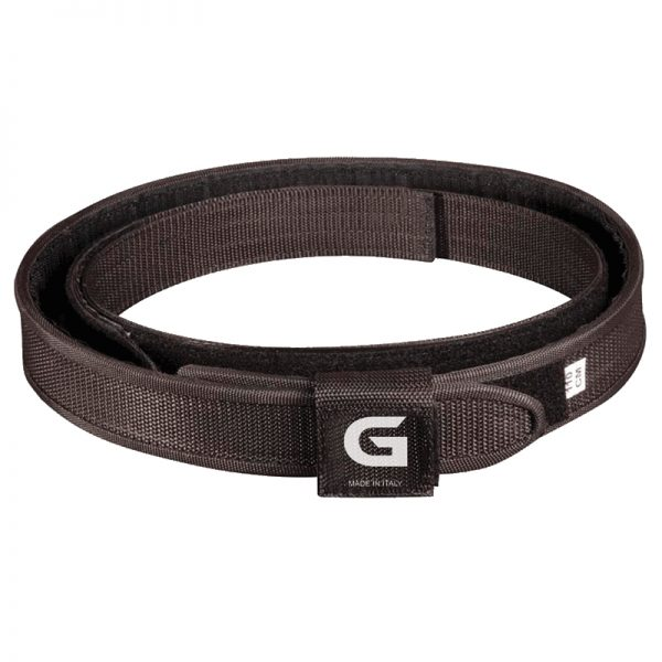 Ultra Rigid Belt
