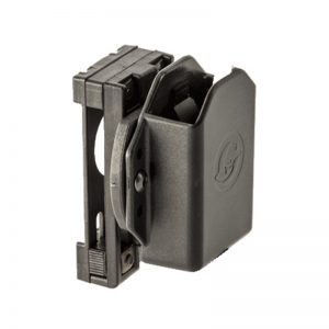 Single Mag Pouch for 1911