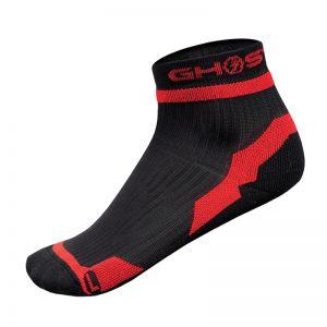 Ghost Socks