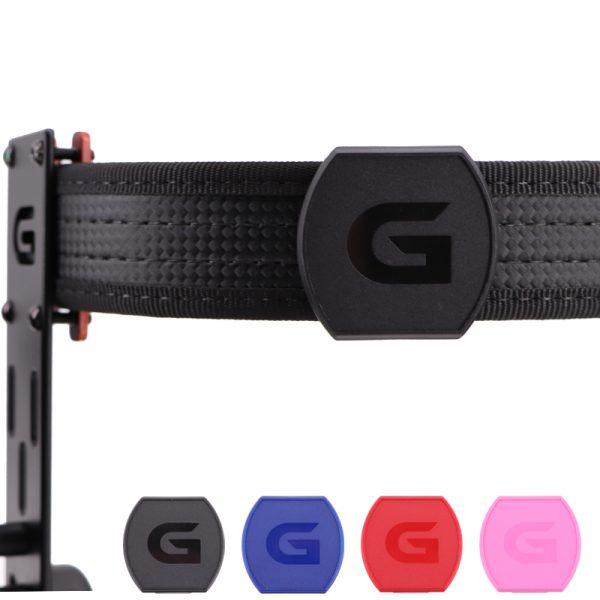 belt loop colored