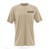 T-Shirt Ghost Tactical